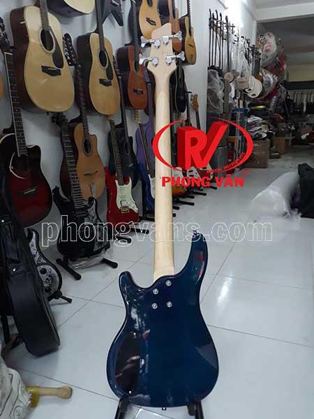 Đàn guitar điện Bass hãng Gibson