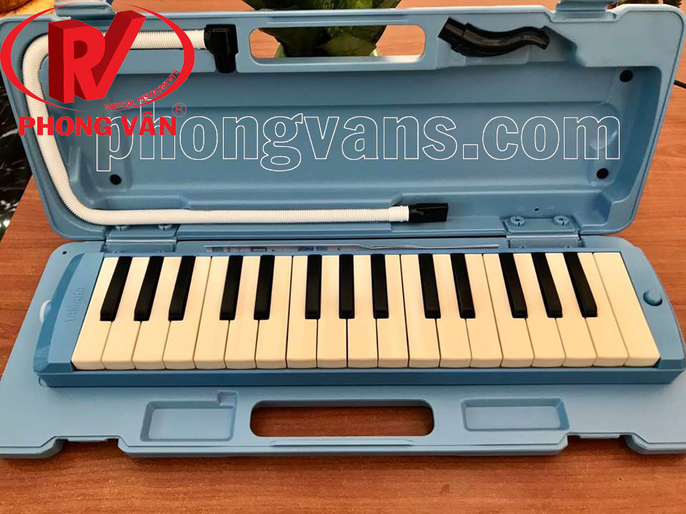 Kèn pianica yamaha p-32d