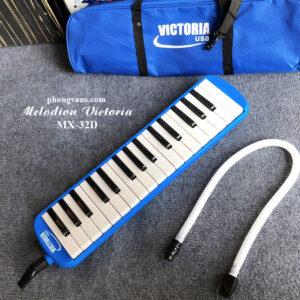 Kèn thổi Melodion Victoria 32 phím