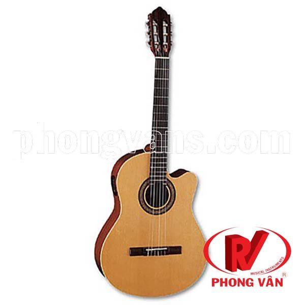 Đàn Guitar Greg Bennett CNG-2CE