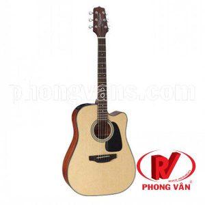 Đàn guitar Takamine ED2DC
