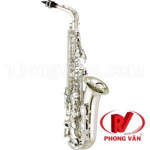 Kèn Alto Saxophone YAS-280S