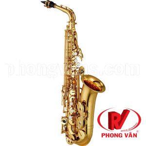 Kèn Alto Saxophone YAS-480