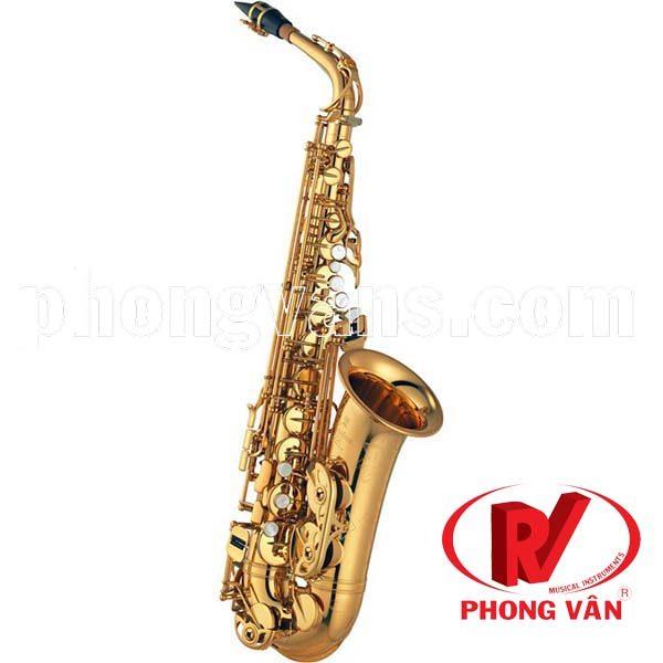 Kèn Alto Saxophone YAS-875EX