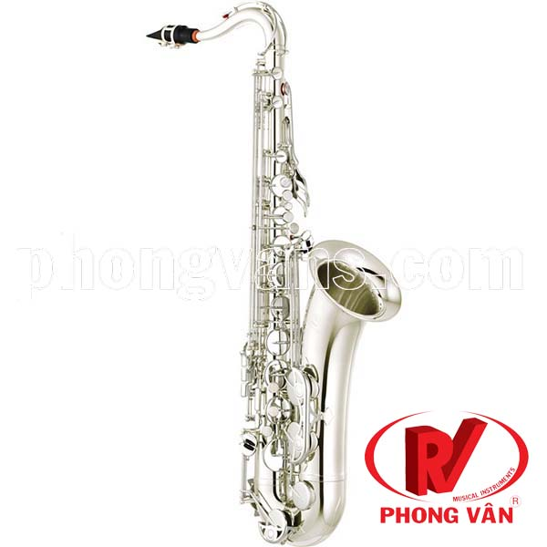 Kèn Tenor Saxophone YTS-280