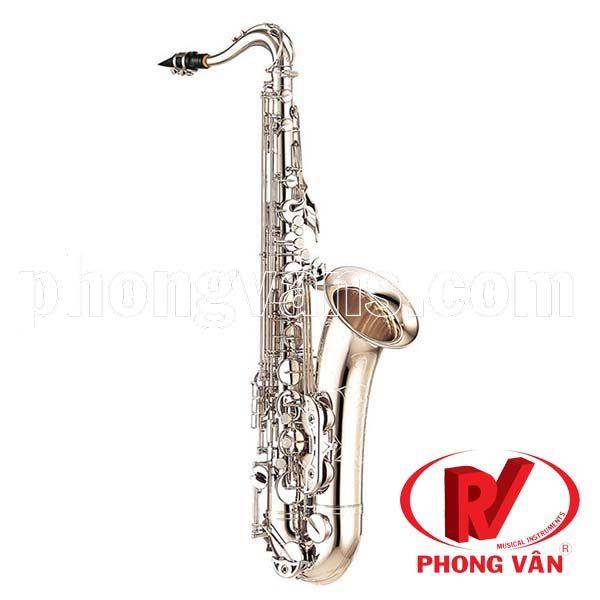 Kèn Tenor Saxophone YTS-62