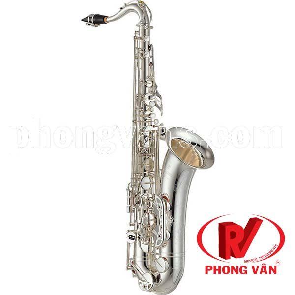 Kèn Tenor Saxophone YTS-82Z