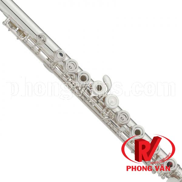 Sáo Flute Yamaha YFL-272