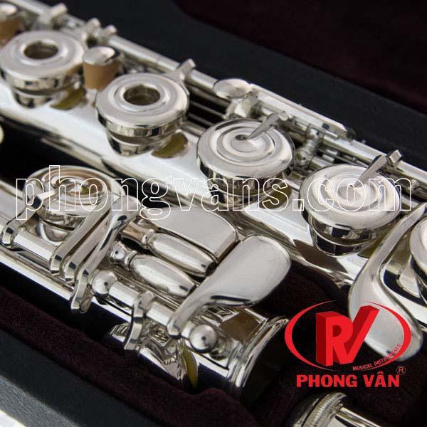 Sáo Flute Yamaha YFL-382H
