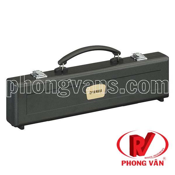 Sáo Flute Yamaha YFL-262