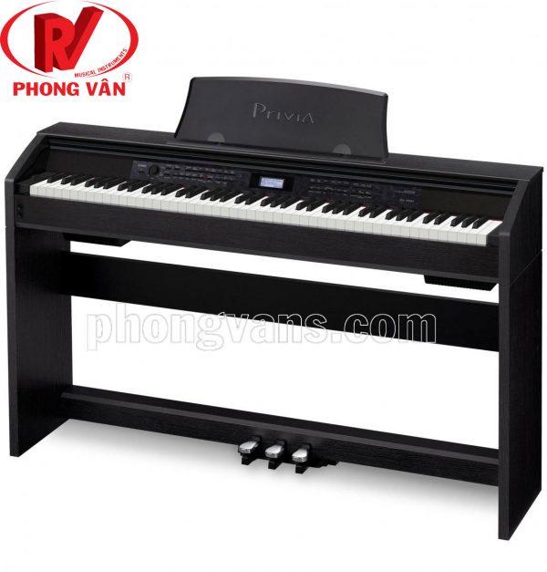 Đàn piano điện PX780M
