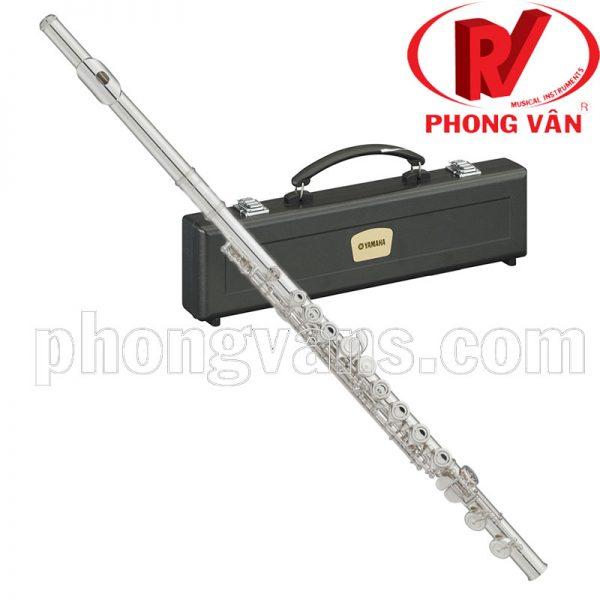 Sáo Flute Yamaha YFL222