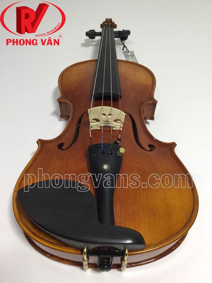 Đàn violin sandner Germany Mv-2 4/4