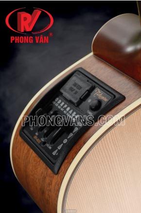 Đàn guitar Classic Takamine P3FCN
