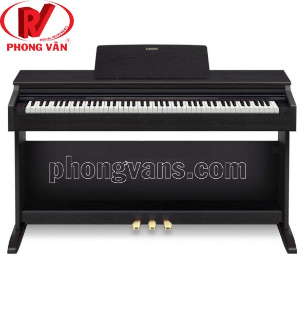 Đàn piano điện Casio AP-270