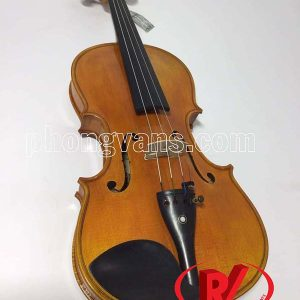 Đàn Violin Sandner Germany-MV-4 4/4