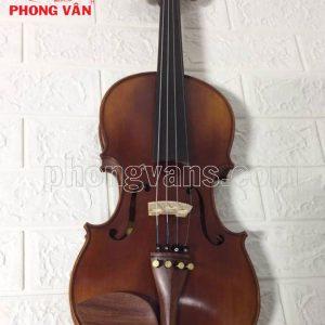 Đàn violin Scott Cao Ytv-017