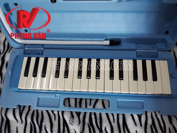 Kèn melodion Yamaha 32 phím