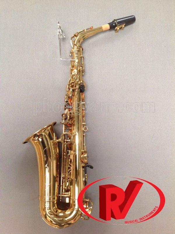 Kẹp bài nhạc kèn Saxophone