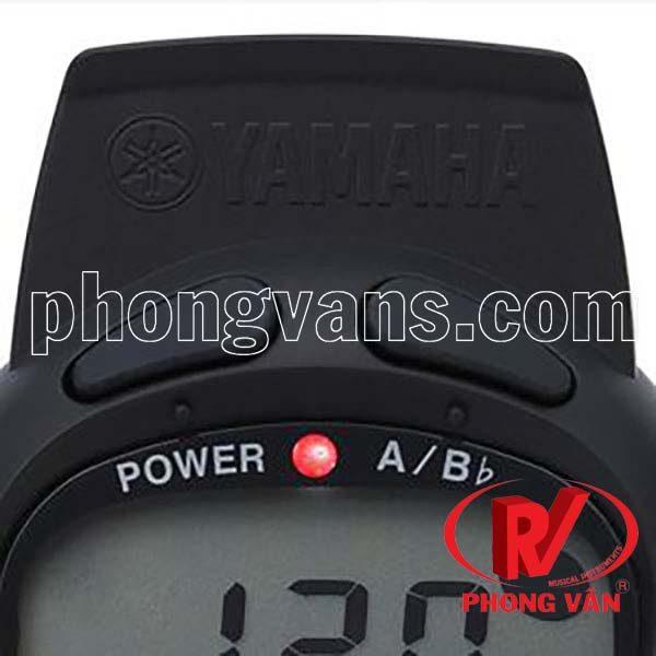 Máy đếm nhịp điện tử Yamaha ME-55BK