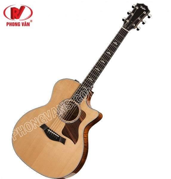 Đàn Guitar Acoustic Takamine P3NC