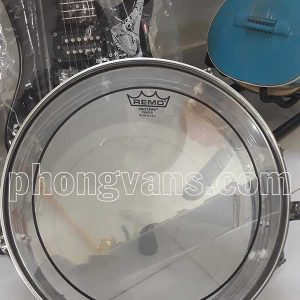 Trống snare 14 inch