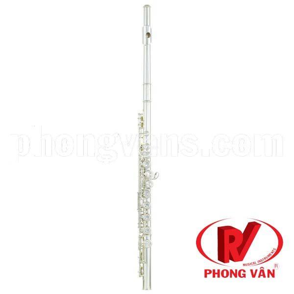 Sáo Flute Yamaha YFL-212