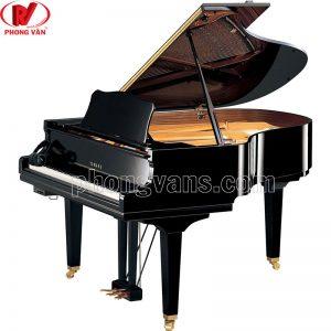 Đàn piano Yamaha GC2 PE cao cấp