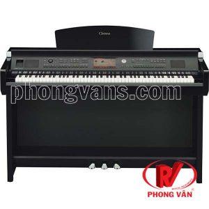 Đàn Clavinova Yamaha CVP-705