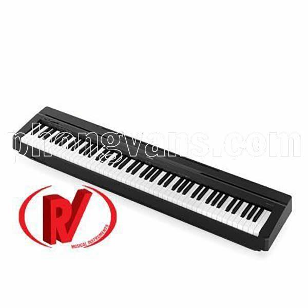 Đàn Piano điện tử Yamaha P-45