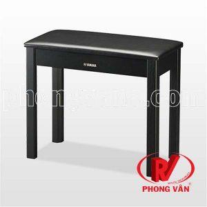 Ghế Piano Yamaha BC-108