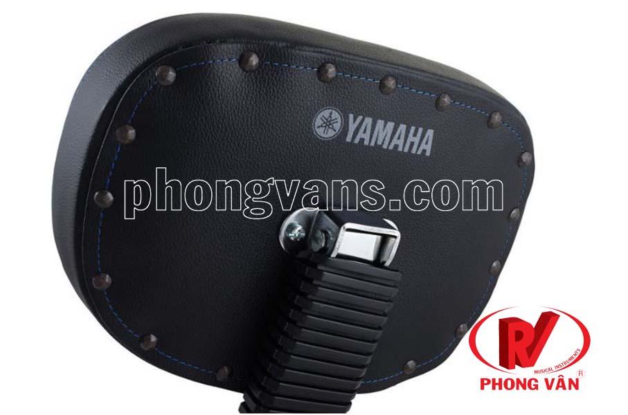 Tựa lưng Yamaha BKS110