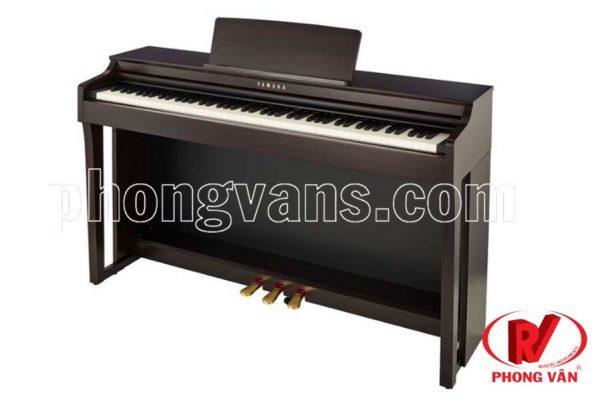 Đàn Clavinova Yamaha CLP-625