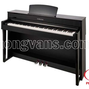 Đàn Clavinova Yamaha CLP-635