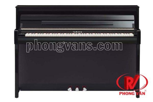 Đàn Clavinova Yamaha CLP-685