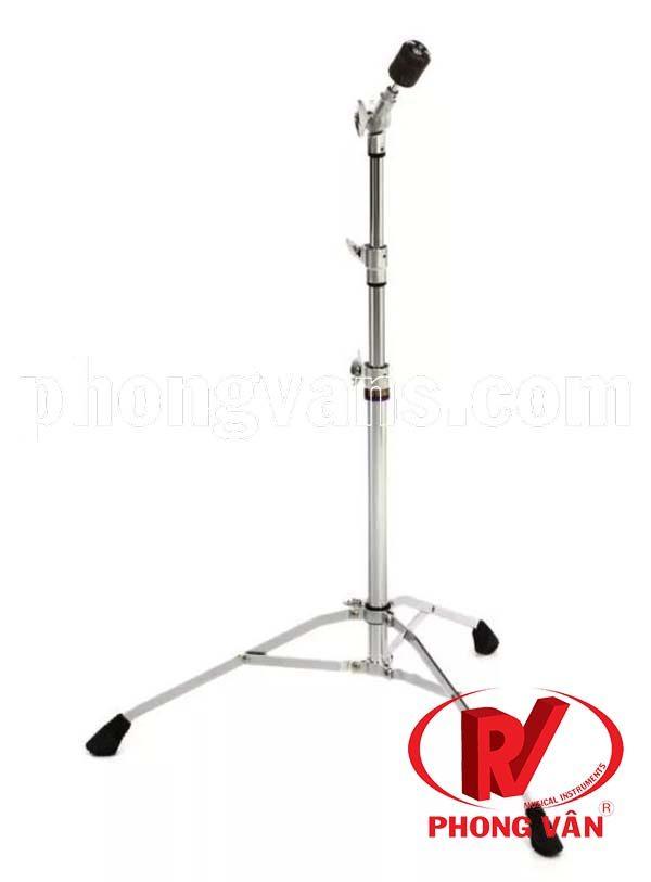 Chân trống Straight Cymbal Stand CS750