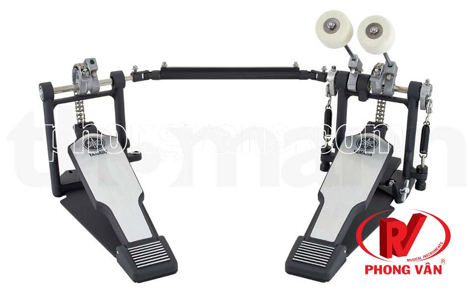 Bàn đạp Double Kick Pedal DFP8500C