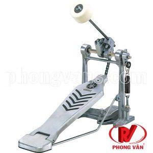 Bàn đạp Kick Pedal FP7210A
