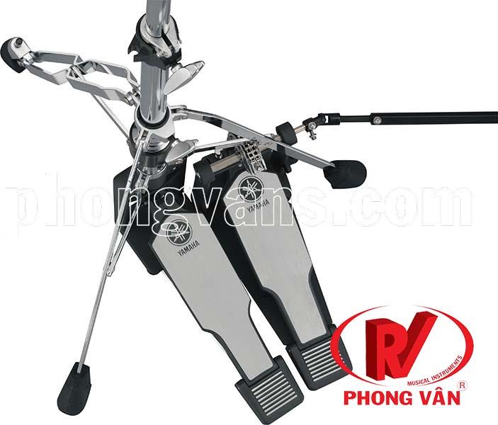 Bàn đạp Kick Pedal FP9500D
