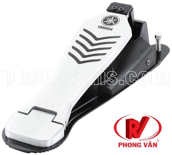 Bàn đạp Hi-hat Controller HH65