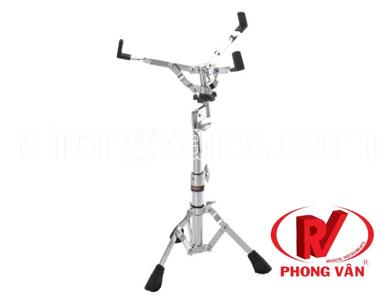 Chân trống Snare Stand SS740A