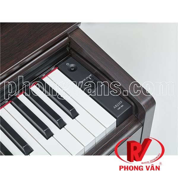 Đàn Digital Piano Arius YDP-103R