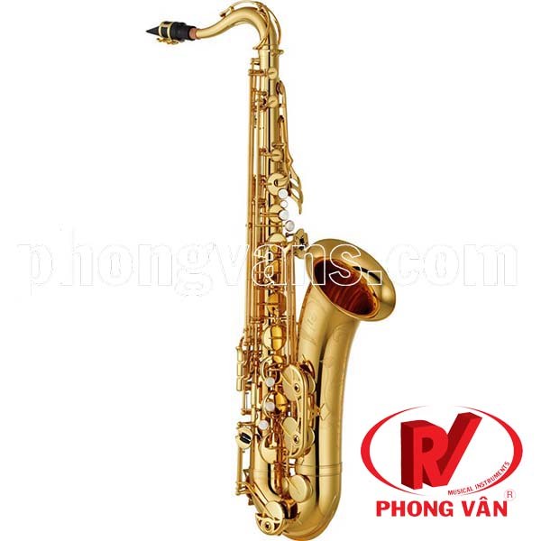 Kèn Tenor Saxophone YTS-480