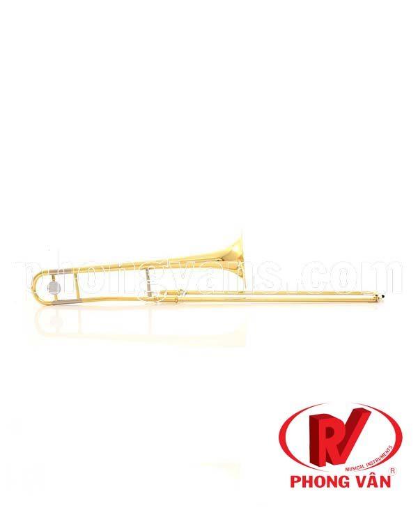 ken-Tenor-Trombone-YSL-354E