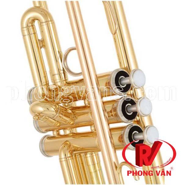 Kèn Trumpet Yamaha YTR-3335