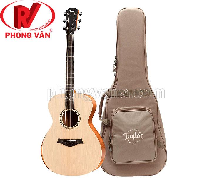 Đàn guitar Taylor Academy 12
