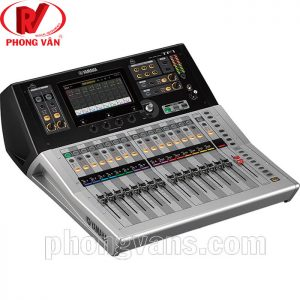 mixer Yamaha TF1