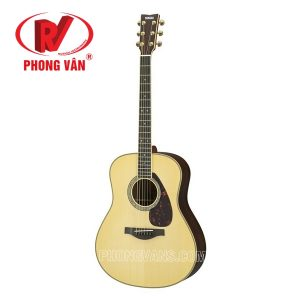 Đàn Acoustic Guitar LL16/ARE
