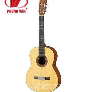 Đàn Classic Guitar C40M//02
