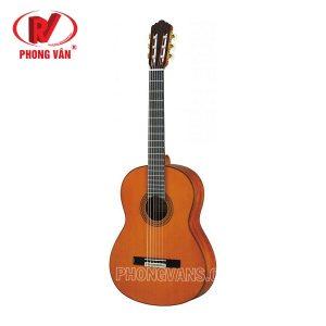 Đàn Classic Guitar GC12C